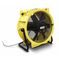 TTV-4500-01